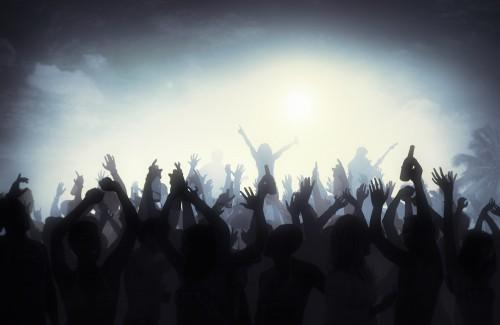 DDMCA | Denis Doeland - Inzichten dragen mogelijk bij aan voortbestaan van festivals en evenementen